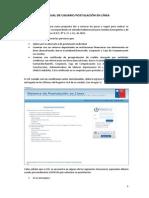 Manual de Postulación en Línea01
