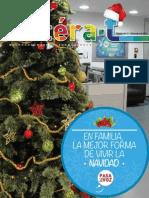 Revista Entera-t - Diciembre