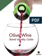 manual- olive wine compressed