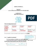APLICAREA ÎN TIMP (1).docx