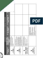 Gd-bicilibrosi Planificacion Pag 48 a 52