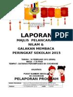 LAPORAN Nilam 2015 Edit