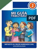 Guia 02 - IVA- Enero 2013.pdf