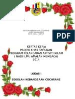 Kk Pelancaran Nilam 2014 (6)