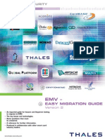 10596 EMV Guide v2 20approved Copiar