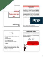 2_Transferencia_de_Calor_2.pdf