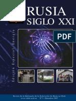 REVISTA_RUSIA_SIGLO_XXI_diciembre.pdf