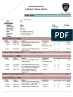 ANNA_BASURTO_4654_27APR15.pdf