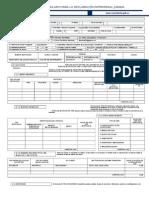FormularioDeclaracionJuradav2-1