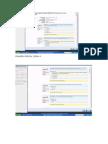 EVALUACIONES REVISADAS proceso adm.docx