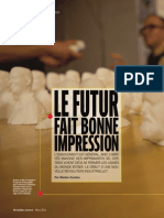03 Document de Reference A2014