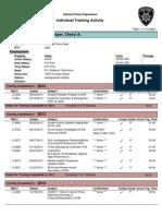 CHERYL_COOPER_4062_27APR15.pdf