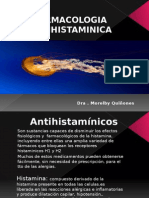 Antihistaminicosloratadinaclorferamina 141107135054 Conversion Gate01