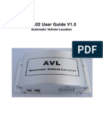 AVL02 Instruction Manual.pdf