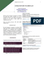 Paper Servidores TCP-IP
