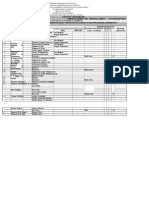 Programacion Planificacion Teoria 1-2015