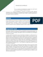 PARQUES DEL RIO MEDELLÍN.docx
