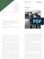 1994_015_HABITAR_2.pdf
