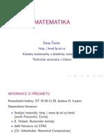 ma3_prednaska_1_2012.pdf