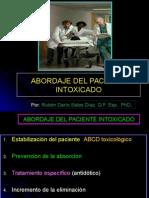 3abordajedelpacienteintoxicado-130217221912-phpapp02