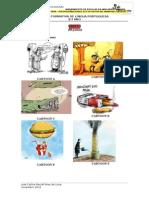 fichaformativacartooncrtica-130515190716-phpapp02