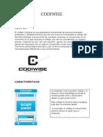 CODIWISE.docx