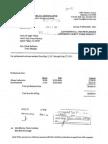 20110621 Bartle Wells Associates invoice