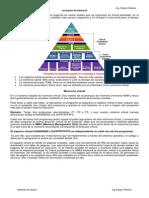 6 Clase Ensamblador Dsitribucion Memoria y El Sistemas de Entrada