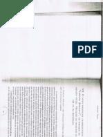 BARATTA, Alessandro - Cap. 7 Criminologia Crítica e a Crítica ao Direito Penal.pdf