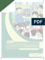 Buku Pegangan Guru SD Kelas 4 Tema 8 Tempat Tinggalku (Matematohir.wordpress.com)