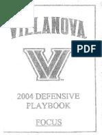 2004 - Villanova-Defense.pdf