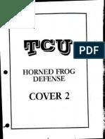 TCU - Coverage_Manual.pdf