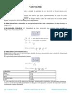CALORIMETRIA+_01_+2+ETAPA