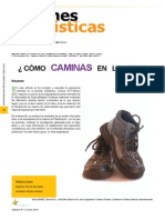 Dialnet-ComoCaminasEnLaVida-3930134