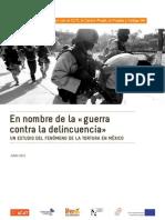 R Mexique ESPdp