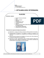 Info 1 - Glaucoma