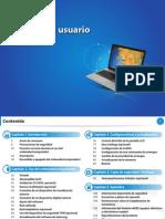 Win7 Manual SPA