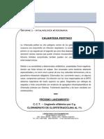 Info 2 - Chlamydia Psittaci