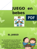 juegoenbebes-140422151829-phpapp02