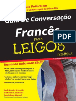 Ingles - Guia de Conversacao - Lonely Planet.pdf f0ec769b86