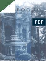 MAPOCHO - Revista de Humanidades