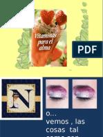 vitaminas-para-el-alma-milespowerpoints.com.ppsx