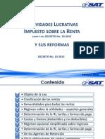 ISR_Lucrativas_MAR2014.pdf