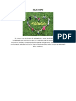 FASE DE ANALISIS(1).docx