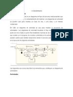Diagramas