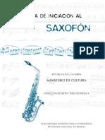 GUIA DE INICIACION AL SAXOFON.pdf