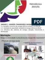 ELETROTECNICAUnidade01Geracaotransmissaoedistribuicao.pdf