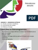 ELETROTECNICAUnidade02Grandezaseletricas.pdf