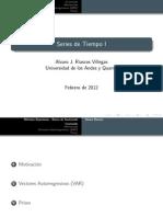 4 Series de Tiempo Presentation_COMPLETA
