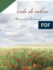 Dincolo de Iubire - Roman